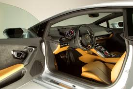 lamborghini inside 2016 new lamborghini car interior luxury dashboard photo