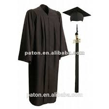 graduation gowns cheap price fashionable graduation gowns for academic dress buy