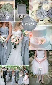 wedding colors free color scheme designer my wedding colors brides book
