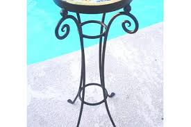 Patio Accent Table 194 Best Traditional Bathroom Vanities Images On Pinterest