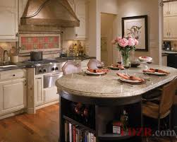 kitchen table decorations ideas decorate kitchen table best design ideas browse through images