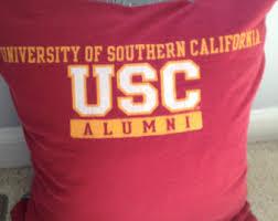 usc alumni license plate usc alumni etsy