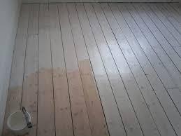 how to take care of wood floors hardwood floor cleaning how to wax wood floors floor cleaning