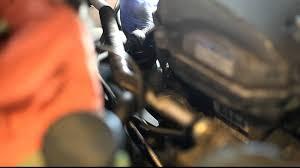 1998 toyota corolla engine specs 1998 2008 toyota corolla chain tensioner remove and install