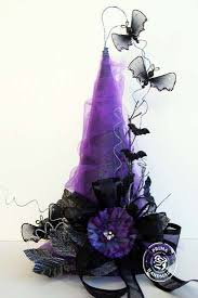 57 best witches hats images on pinterest witch hats halloween