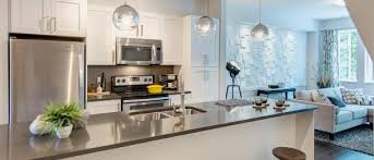 Sunrise Kitchen Cabinets Sunrise Kitchen Cabinets Surrey Best Kitchen Cabinets 2017