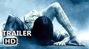 rings movie images Rings all tv spots trailer 2017 horror movie hd jpg