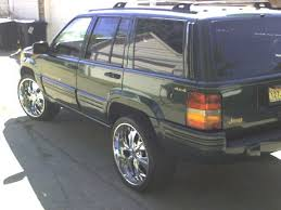 22 inch rims for jeep grand another nsalaniz 1996 jeep grand post 4921933 by nsalaniz