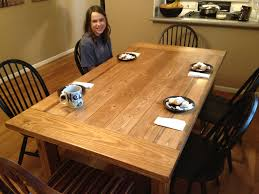 Images Farm Table Designs Images Farm Table Designs Design Rustic - Farm table design plans