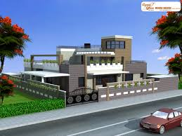 free floor plan website 6 bedroom duplex 2 floor house design click on this link http