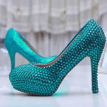 Wedding Shoes Kl Amazing High Heel Shoes Online Shopping The World Largest Amazing