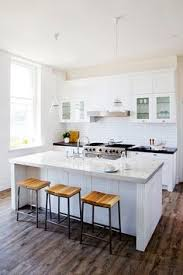 Small Kitchen Color Scheme Ideas 8993 Compact Laminate Kitchen Sink Pinterest Compact And Galleries