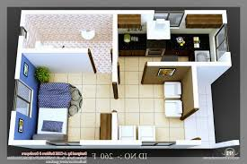 very small house design ideas