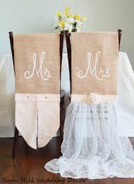 chairs cover wedding chair covers rustic country formal wedding chair covers