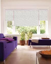 Roman Blinds Pattern Pattern Roller Blinds Patterned Roller Window Blinds Blinds Uk