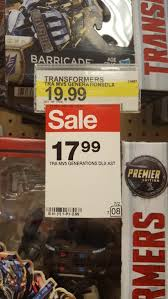 target indianapolis black friday sale target us sale on transformers the last knight voyagers and