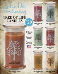 home interiors candles catalog home interiors candles fundraiser 2017 home interiors fundraiser