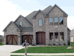 brick house plans with photos inspiring small brick house plans best house design fascinating