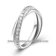 designer rings images 24k white gold ring designs wedding diamond ring buy