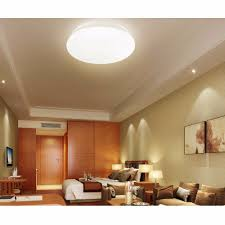 stunning flush mount ceiling lights living room and for dining