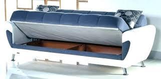 Sleeper Sofas With Air Mattress Sofa Bed Air Mattress Brunofelixarts
