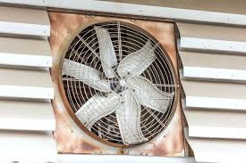 quiet fans for home house fans definitely not your fathers whole house fan quiet whole