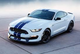 shelby mustang 500 ford mustang shelby gt 500 release date price and specs