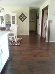 best 25 scraped laminate flooring ideas on