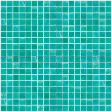 sea glass backsplash tile the sea glass tile u2013 whalescanada com