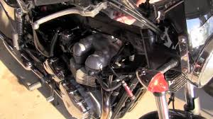 triumph bonneville how to replace a valve cover gasket youtube