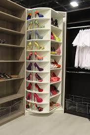 Wall Closet System Dimensions Organizer Systems Bedroom Design U by Friday Favorites Shoe Wall Shoe Rack And Shelves
