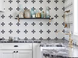 kitchen backsplash ideas with cabinets 27 unique kitchen backsplash design ideas