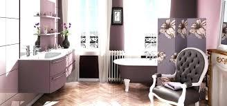 cuisine schmidt perpignan avis cuisine schmidt salles de bain schmidt salle de bain schmidt