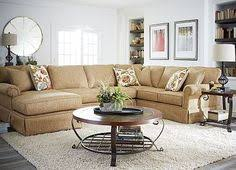 Sectional Sofas Havertys by Wonderful Gray Sectional L Shaped Sofa Design Ideas For Living