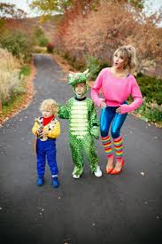 Baby Monster Halloween Costumes by Best 25 Barbie Halloween Costume Ideas Only On Pinterest Barbie