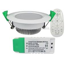 wifi led recessed lights adjustable color temperature 12w 13w led downlight wifi retrofit led