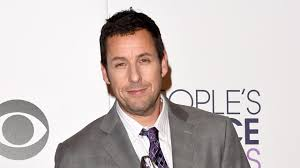 thanksgiving song snl watch adam sandler releases 4th part of u0027chanukah song u0027 and