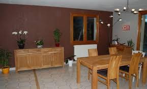 cuisine taupe quelle couleur pour les murs cuisine taupe et bois excellent cuisine couleur taupe luxe galerie