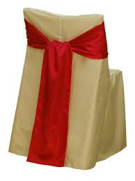 Banquet Chair Covers Wholesale Annachaircover Wedding Linen Rental Chair Cover Sash