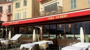 cuisine cassis chez gilbert in cassis restaurant reviews menu and prices thefork