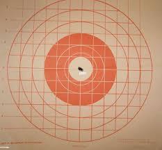 223 5 56mm 62 grain bullet load