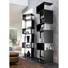 modern curio cabinet for your living room interior decorations