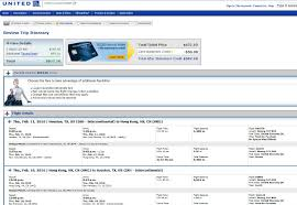 united airlines fees 638 646 houston to hong kong incl holidays r t fly com