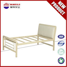 metal double decker bed in malaysia metal double decker bed in