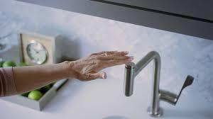 axor citterio kitchen faucet axor citterio select kitchen faucet