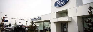 siege social ford kentwood ford edmonton ford car dealership go auto