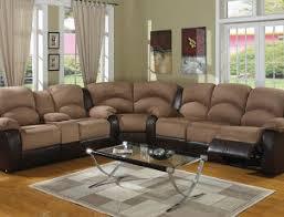 Overstock Living Room Sets Dazzling Design Overstock Living Room Furniture Sets Cabinets My