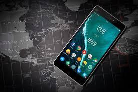 die besten kostenlosen apps für die besten kostenlosen apps für android world of gadgets