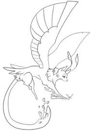 free printable coloring wolf pictures wolf coloring pages color