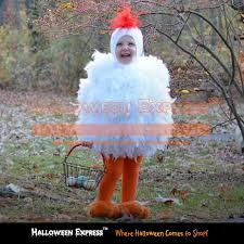 Halloween Express Costumes 2016 Diy Halloween Costume Contest Halloween Express Diy Costume